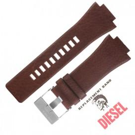 Ремешок DZ4274 для часов DIESEL