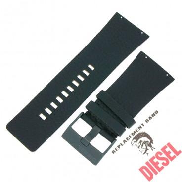 Ремешок DZ7070 для часов DIESEL