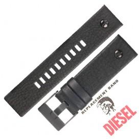 Ремешок DZ7257 для часов DIESEL
