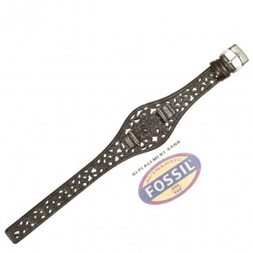 Ремешок JR1258 для часов Fossil
