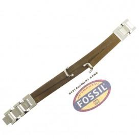 Ремешок JR1324 для часов Fossil