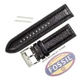 Ремешок FS4310 для часов Fossil
