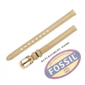Ремешок ES3139 для часов Fossil