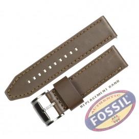 Ремешок JR1424 для часов Fossil