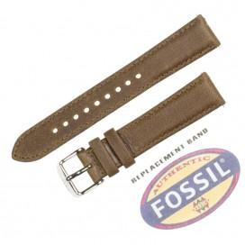 Ремешок ES2996 для часов Fossil