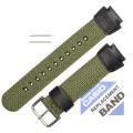 Ремешок CASIO SGW-300HB, 10360774