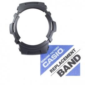Рант CASIO AW-591ML, (AW-590, AW-591), черный, 10364729