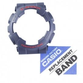 Рант CASIO GA-100 (GA-100MC), синий, 10450827
