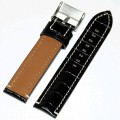Ремешок для часов Di-Modell Bali Chrono