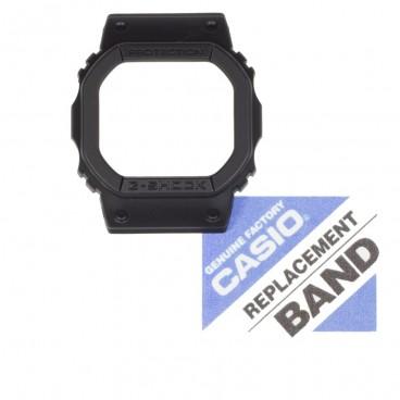 Рант CASIO DW-5600BB, черный, 10201841