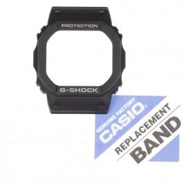 Рант CASIO DW-5600E, черный, 74236776