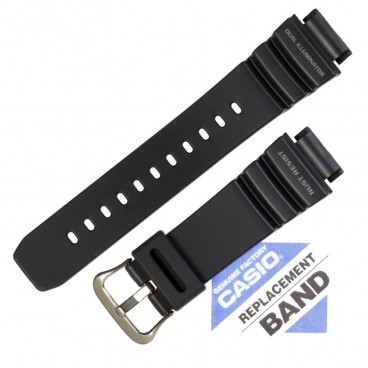 Ремешок CASIO G-9100, 10270945