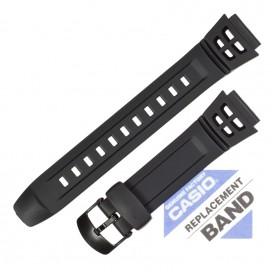 Ремешок CASIO AQ-S800W, 10395812