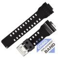 Ремешок CASIO G-8900A, GA-110B, 10400709 (10356967)