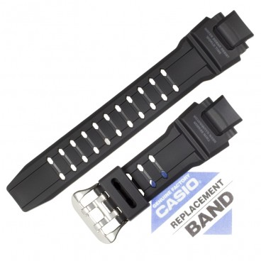 Ремешок CASIO GA-1000-1B, 10435441