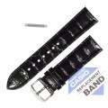 Ремешок CASIO EFR-526L, 10441947