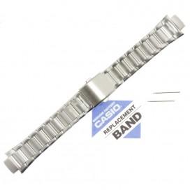 Браслет CASIO EF-316D, 10443573 (10220894)