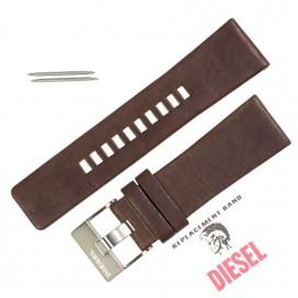Ремешок DZ1399 для часов DIESEL