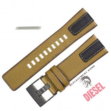 Ремешок DZ1600 для часов DIESEL