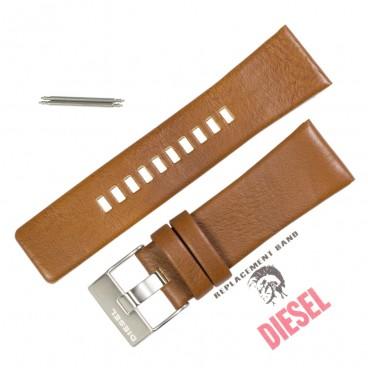 Ремешок DZ1617 для часов DIESEL