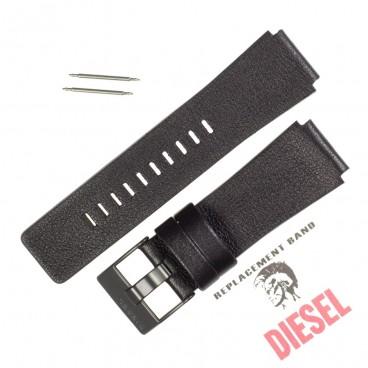 Ремешок DZ4243 для часов DIESEL