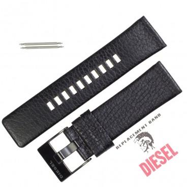 Ремешок DZ4323 для часов DIESEL