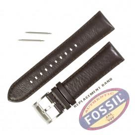 Ремешок FS4533 для часов Fossil