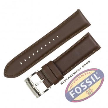 Ремешок FS4865 для часов Fossil