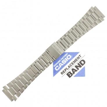 Браслет CASIO DB-360, 10083823 (10334579)