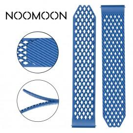 Ремешок Noomoon LABB, синий