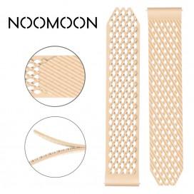 Ремешок Noomoon LABB, розовый