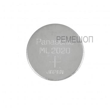 Аккумулятор ML2020