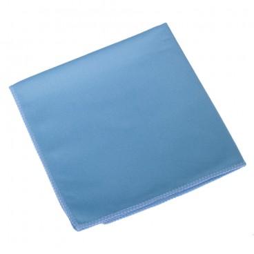 Салфетка микрофибра для ухода за часами, 30х30 см