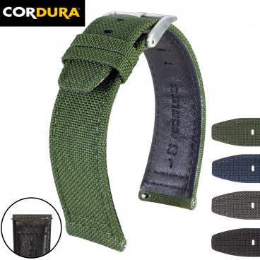 Ремешок Stailer Cordura