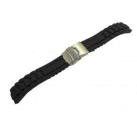 Ремешок Bozza Bracelet Clasp