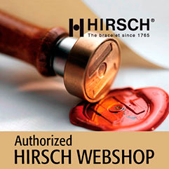 Авторизованный интернет-магазин HIRSCH