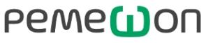 Интернет-магазин Ремешоп
