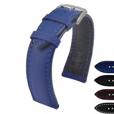 Ремешок для часов RIOS1931 Waterresister