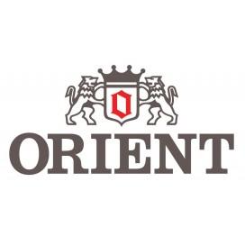 Ремешки для часов Orient