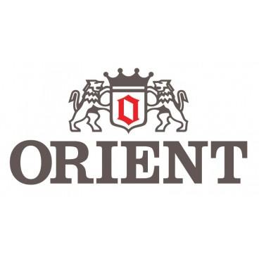 Ремешки Orient