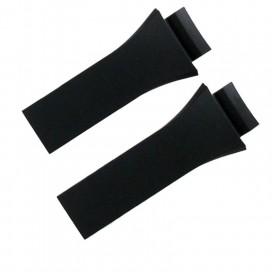 Ремешок Tissot для часов Sailing-Touch, черный