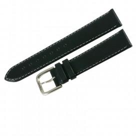 Ремешок Tissot для часов PR 50, 18 мм, черный