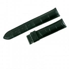 Ремешок Tissot для часов PRC 200 (T361/461), 19 мм, черный