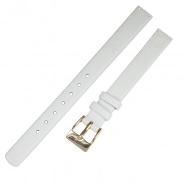 Ремешок для часов SKAGEN SKW2009 белый
