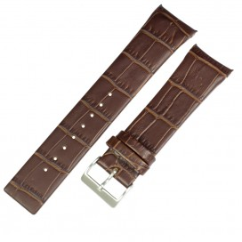 Ремешок для часов SKAGEN SKW6001