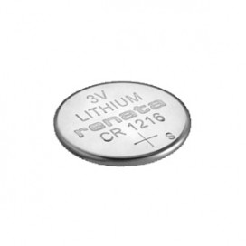 Батарейка Renata CR1216 (BR1216)