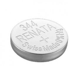 Батарейка Renata 344 (SR1136SW, SR1136, SR42)