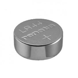 Батарейка Renata LR44 (A76/RW82, LR1154), 5 шт.