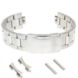 Мультисистемный браслет Stailer модель 85101