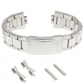 Мультисистемный браслет Stailer модель 85301
